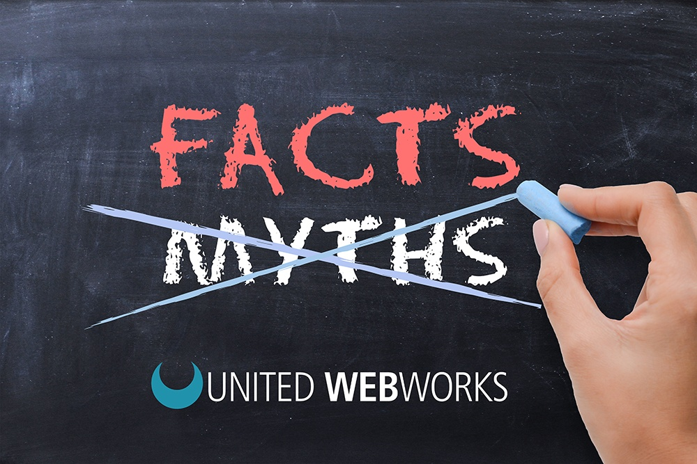 -facts-myths