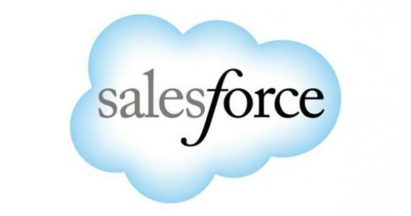 SalesForce savannah