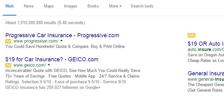Google Pay per click- United WebWorks Savannah GA