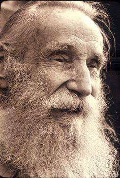 old_beard
