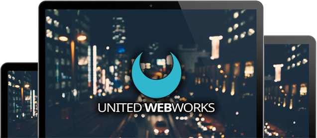 United WebWorks