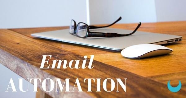 Email Marketing Savannah GA