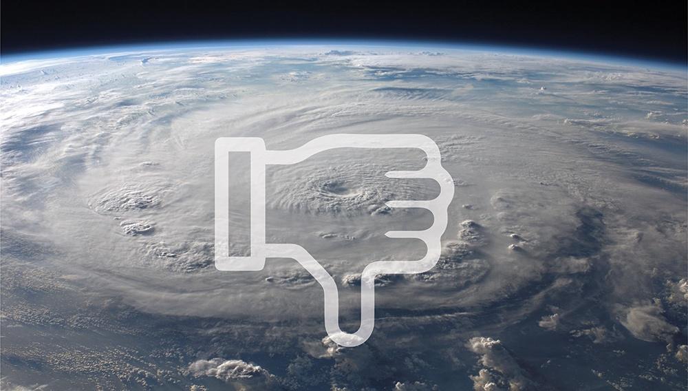 hurricanethumbsdown