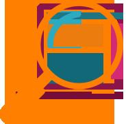 Lead Generation Savannah GA | United WebWorks