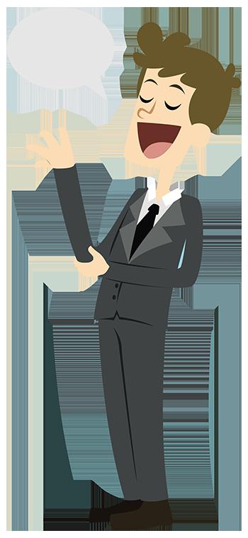Four Lead-Generating B2B Marketing Strategies to Try | United WebWorks